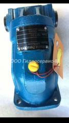 Гидромотор Hydromatik A2FM16/61W