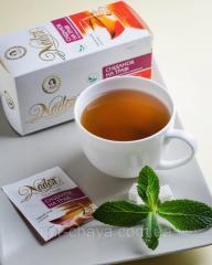Чай травяной пакетироваггый Завтрак на траве, 24шт