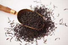 Чай черный Горный Цейлон, 0,5кг.