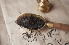 Чай черный Жемчужина Цейлона, 0,5кг.