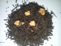 Черен чай Solokha 0, 5 кг.