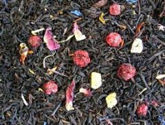 Чай черный Чай для мамы, 0,5кг.