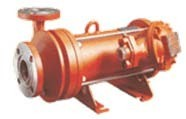 Pumps Chemical Industrial TsG