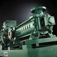 Import pump Carpari
