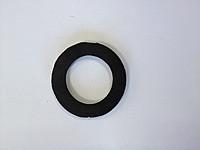 Прокладка чугунная поилки дпр-003