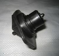 Клапан автопоилки