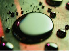 Топливо котельное коксохимическое (ТККС-III) ТУ У 320-00190443-042-97