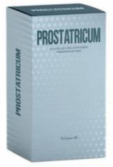 Капсулы от простатаProstratricum (Простратрикум)