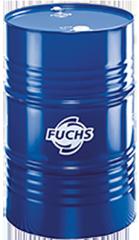 FUCHS TITAN ATF 4000 Трансмиссионное масло
