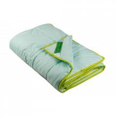 Облегчённое одеяло Бамбук, бамбук/синтепон