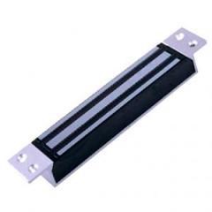 Электромагнитный замок YLI electronic YM-280M
