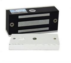 Электромагнитный замок Acord M-60
