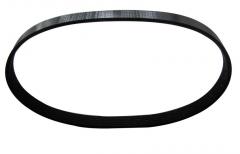 Ремень Z0- 850 Basis