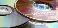 Продажа лицензионного программного обеспечения