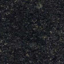 Каменные плиты из габбро