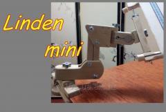 Застолный станок для вышивания