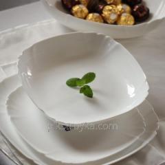Servizi da tavola
