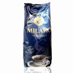 Milaro Crema