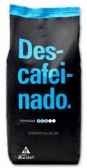 Cafe Burdet Descafeinado