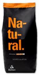 Cafe Burdet Natural