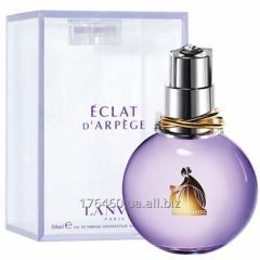 Lanvin Eclat D'arpege парфюмированная вода