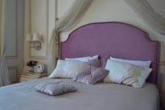Bed Aria