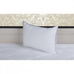 Подушка Микрофибра, полиэфирное волокно