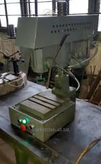 2М112 Сверлильный ст-к в хорошем состоянии