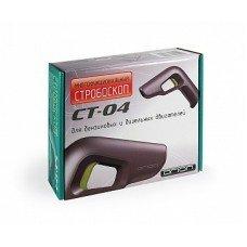 Автомобильный стробоскоп Орион СТ-04 (стробоскоп интеллектуальный бензин, дизель)
