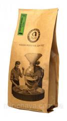 Кофе в зернах Марагоджайп Гватемала, 0,5кг.