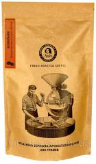 Кафе на зърна comme il faut 200 гр.