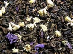 Αναψικτικά από τσάι