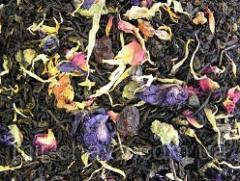 Чай композиционный 1002 ночь, 0,5кг.