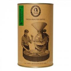 Кофе молотый Арабика Эфиопия Йоргачиф ТМ НАДИН 200г