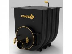 Булерьян Canada с варочной поверхностью 03