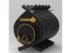 Buleryan Canada classic O3