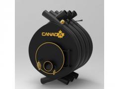 Buleryan Canada classic O2