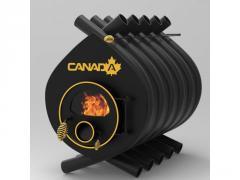 Buleryan Canada classic O3+ glass
