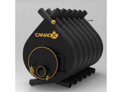 Булерьян Canada classic О4