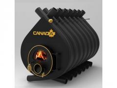 Булерьян Canada classic О5+стекло