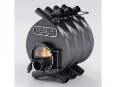 Булерьян Vesuvi classic О1+стекло