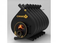 Булерьян Canada classic О4+стекло