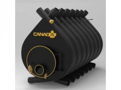 Булерьян Canada classic О6