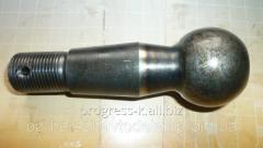 Палец рулевой тяги шаровый Супер МАЗ 5336