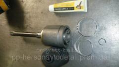 ШРУС для автомобиля ВАЗ НИВА 2120-2131