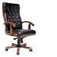 Chaise RICHARD EXTRA