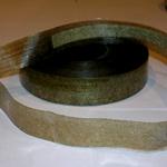 Electroinsulating materials