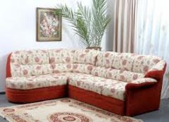 Мебель мягкая на заказ, Ахтырка