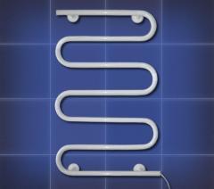 Полотенцесушитель электрический стационарный ПСС-4