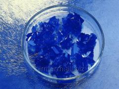 Nickel sulfate, nickel sulfate, nickel vitriol